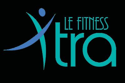 LE Fitness Xtra