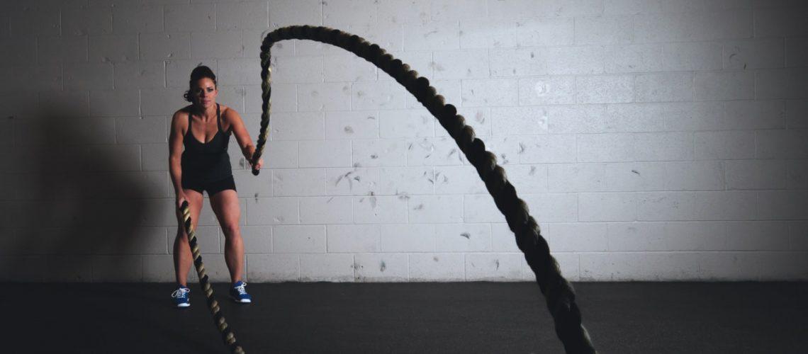 rope-jumping-ropes-human-training-28080